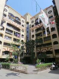 600 sqft, 1 bhk Apartment in Kukreja Kukreja Complex Bhandup West, Mumbai at Rs. 25000