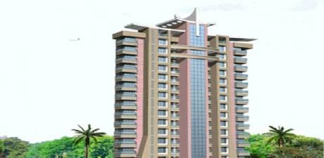 600 sqft, 1 bhk Apartment in Kings Anand Dham Bldg 1 Bhandup East, Mumbai at Rs. 20000