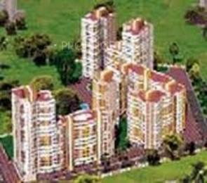 950 sqft, 2 bhk Apartment in RNA NG Royal Park Kanjurmarg, Mumbai at Rs. 1.4900 Cr