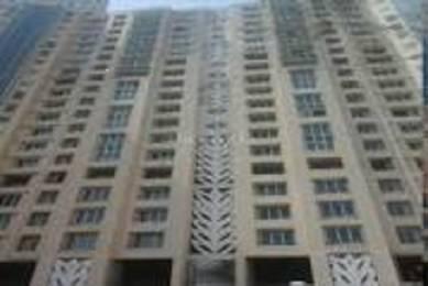 1675 sqft, 3 bhk Apartment in Neelam Senroof Nahur East, Mumbai at Rs. 50000