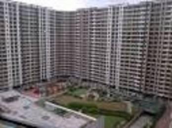 1365 sqft, 3 bhk Apartment in Rajesh Raj Legacy 1 Vikhroli, Mumbai at Rs. 65000