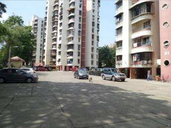600 sqft, 1 bhk Apartment in Lok Gaurav Complex Vikhroli, Mumbai at Rs. 28000