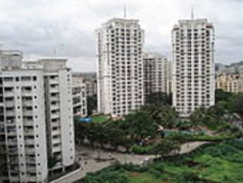 955 sqft, 2 bhk Apartment in Mahindra The Great Eastern Gardens Kanjurmarg, Mumbai at Rs. 45000
