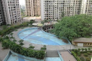 652 sqft, 1 bhk Apartment in Builder joy homes complex Bhandup West, Mumbai at Rs. 31000