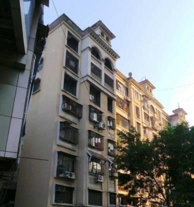 590 sqft, 1 bhk Apartment in Suncity Complex Powai, Mumbai at Rs. 35000
