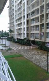 1350 sqft, 3 bhk Apartment in Runwal The Orchard Residency Ghatkopar West, Mumbai at Rs. 55000