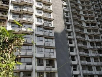 1050 sqft, 2 bhk Apartment in Wadhwa Promenade The Address Ghatkopar West, Mumbai at Rs. 45000