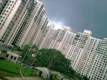 623 sqft, 1 bhk Apartment in HDIL Dreams Tower Bhandup West, Mumbai at Rs. 32000