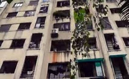 612 sqft, 1 bhk Apartment in Ashford Hema Park Bhandup East, Mumbai at Rs. 1.0000 Cr
