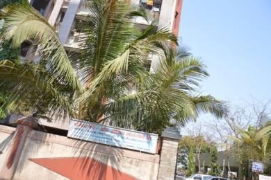 575 sqft, 1 bhk Apartment in Reputed Pariwar CHS Kanjurmarg, Mumbai at Rs. 92.0000 Lacs