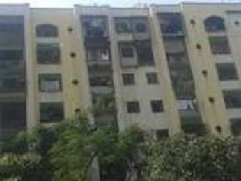 655 sqft, 1 bhk Apartment in Crescent Hill View Vikhroli, Mumbai at Rs. 27000