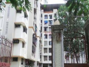 585 sqft, 1 bhk Apartment in Suyog Jeevan Vihar CHS Bhandup East, Mumbai at Rs. 20000