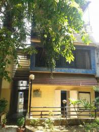 1130 sqft, 2 bhk IndependentHouse in Builder Project Vasai east, Mumbai at Rs. 68.0000 Lacs