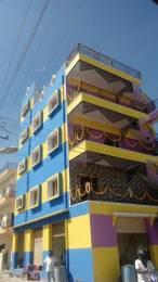 600 sqft, 1 bhk BuilderFloor in Builder Project JP Nagar Phase 7, Bangalore at Rs. 5000
