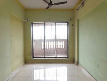 660 sqft, 1 bhk Apartment in Manas Shiv Shrushti Sector 19 Kamothe, Mumbai at Rs. 45.0000 Lacs