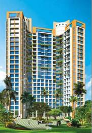 1116 sqft, 2 bhk Apartment in Nirmal Polaris B 20 21 Mulund West, Mumbai at Rs. 2.0000 Cr