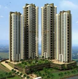 1750 sqft, 3 bhk Apartment in Ashford Royale Bhandup West, Mumbai at Rs. 2.6100 Cr