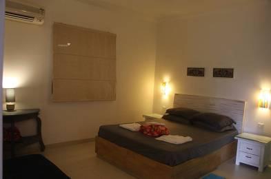300 sqft, 1 bhk BuilderFloor in Builder beautiful home NAC Zirakpur, Chandigarh at Rs. 8000