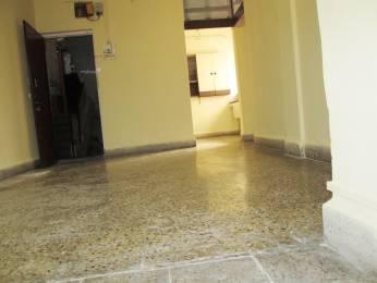 500 sqft, 1 bhk Apartment in Builder Neeta park Yerwada Yerawada, Pune at Rs. 13000