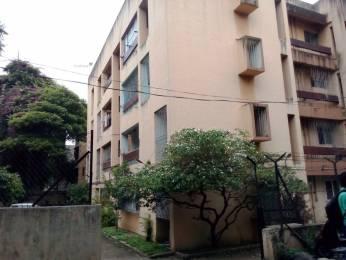 600 sqft, 1 bhk Apartment in Karia Konark Terraces Yerawada, Pune at Rs. 16000