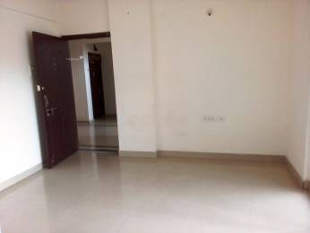 950 sqft, 2 bhk Apartment in Builder on request Tingre Nagar, Pune at Rs. 17000