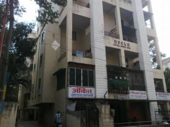 600 sqft, 1 bhk Apartment in Raviraj Opela Yerawada, Pune at Rs. 32.0000 Lacs