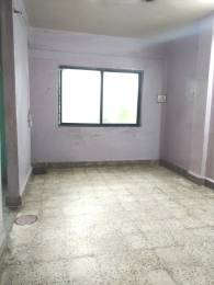 350 sqft, 1 bhk Apartment in Builder on request Tingre Nagar, Pune at Rs. 7500