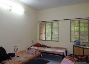 680 sqft, 1 bhk Apartment in Kumar Samruddhi Society Tingre Nagar, Pune at Rs. 47.0000 Lacs