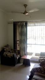 900 sqft, 2 bhk Apartment in Arihant Arham Koproli, Mumbai at Rs. 15000