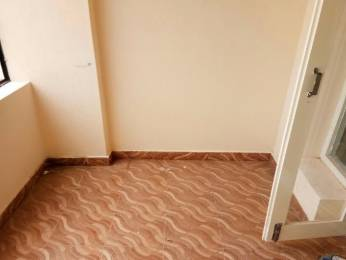 1611 sqft, 3 bhk Apartment in Saijayini Sai Satyam Kalyan Nagar, Bangalore at Rs. 84.0000 Lacs