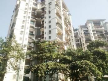 5400 sqft, 4 bhk Apartment in Twins Tower Kharghar, Mumbai at Rs. 4.4700 Cr