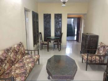 750 sqft, 1 bhk Apartment in Builder Project Khar, Mumbai at Rs. 75000