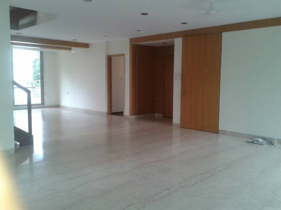 1900 sqft, 4 bhk Apartment in Builder Project Santacruz West, Mumbai at Rs. 1.5000 Lacs