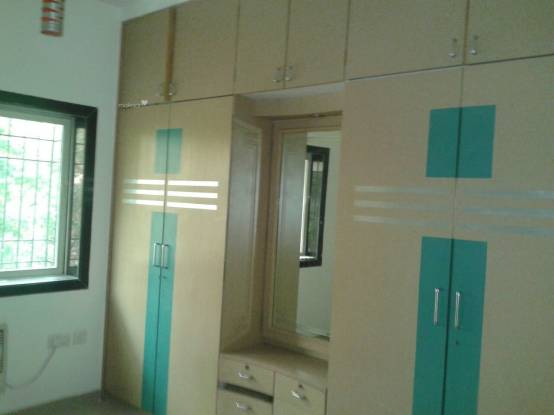 700 sqft, 1 bhk Apartment in Builder Project Santacruz West, Mumbai at Rs. 40000