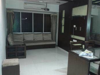 750 sqft, 1 bhk Apartment in Builder Project Khar West, Mumbai at Rs. 70000