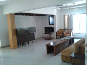1100 sqft, 2 bhk Apartment in Builder Project Khar West, Mumbai at Rs. 90000