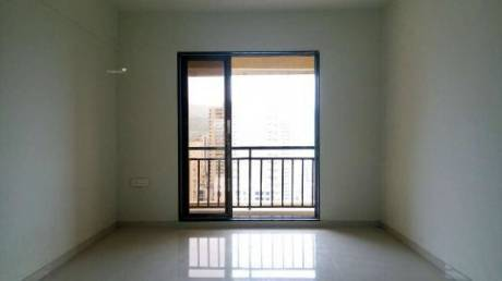 1750 sqft, 3 bhk Apartment in Builder Project Sector-34 Kharghar, Mumbai at Rs. 24000