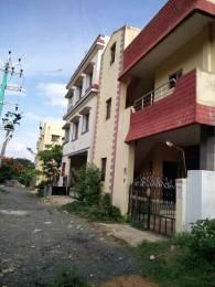 1050 sqft, 2 bhk Apartment in Builder Project Perumbakkam Main Road, Chennai at Rs. 13000