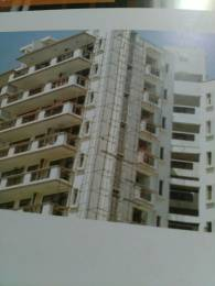 1565 sqft, 3 bhk Apartment in Elegant Elegant Ville Techzone 4, Greater Noida at Rs. 58.0000 Lacs