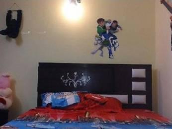 1000 sqft, 3 bhk Apartment in Balaji Yash Appartment 1 nawada, Delhi at Rs. 35.0000 Lacs
