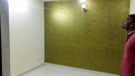 450 sqft, 1 bhk Apartment in Builder diamonds multi state cghs L Zone Dwarka Phase 2 Delhi, Delhi at Rs. 12.8000 Lacs