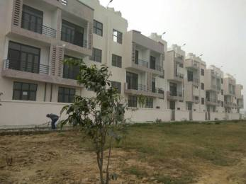 900 sqft, 2 bhk BuilderFloor in Aakash Homes Chattarpur, Delhi at Rs. 42.0000 Lacs