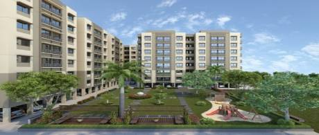 507 sqft, 1 bhk Apartment in Lotus Homz Sector 111, Gurgaon at Rs. 14.0000 Lacs