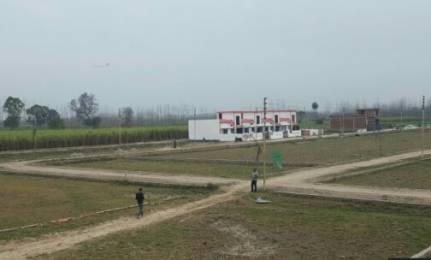900 sqft, Plot in  Lavanya Shahjahanpur, Neemrana at Rs. 15.0000 Lacs