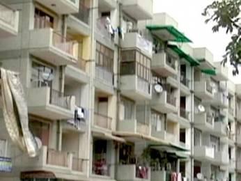 1720 sqft, 3 bhk Apartment in BDI Gulmohar Apartments Sector 11 Dwarka, Delhi at Rs. 1.7200 Cr