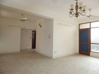995 sqft, 2 bhk Apartment in Brys Vega Tower Techzone 4, Greater Noida at Rs. 32.0000 Lacs