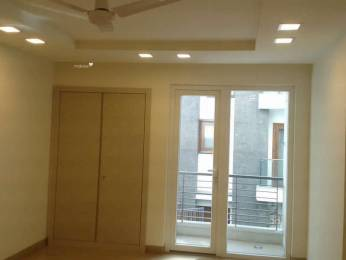 1365 sqft, 3 bhk Apartment in Elegant Elegant Ville Techzone 4, Greater Noida at Rs. 51.0000 Lacs