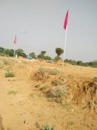 900 sqft, Plot in Builder newmoon city neemrana Neemrana Fort Road, Alwar at Rs. 7.0000 Lacs