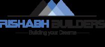 Rishabh Builders