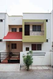 1447 sqft, 3 bhk Villa in Builder Project Rishabh Green City, Durg at Rs. 48.0000 Lacs
